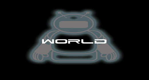 World Beat Music