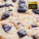 Cookies With Chocolate - VideoHive Item for Sale