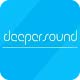 deepersound