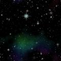Starry sky - PhotoDune Item for Sale