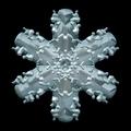 Snowflake - PhotoDune Item for Sale