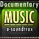 Documentary & Cinematic Atmosphere