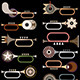 Trumpets - GraphicRiver Item for Sale