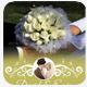 A4 Wedding Flyer Bundle - GraphicRiver Item for Sale