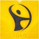 Defencer Logo - GraphicRiver Item for Sale