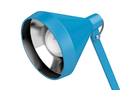 Desk lamp - PhotoDune Item for Sale