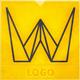 Wonerz Logo - GraphicRiver Item for Sale
