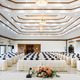 Business conference room - PhotoDune Item for Sale