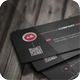 Smart Company Business Card - GraphicRiver Item for Sale