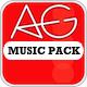 Soundtrack Pack Vol. 1