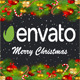 Christmas Logo Reveal - VideoHive Item for Sale
