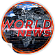 World News Broadcast Package - VideoHive Item for Sale