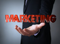 businessman marketing - PhotoDune Item for Sale