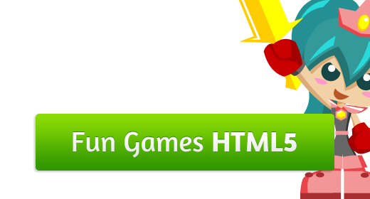 Games HTML5 - Wall-e