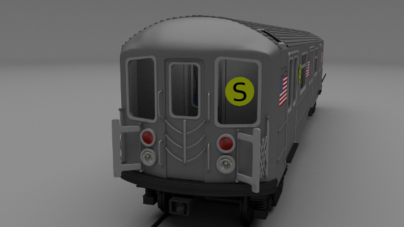 3DOcean NY train W interior 9449097
