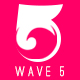 wave5