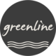 greenline