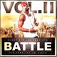 The Rap Mixtape Template - GraphicRiver Item for Sale