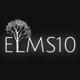 Elms10