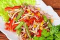 tasty salad - PhotoDune Item for Sale