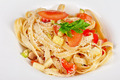 Penne pasta - PhotoDune Item for Sale