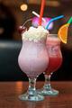 cocktails milkshake - PhotoDune Item for Sale