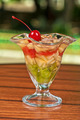 fruit dessert - PhotoDune Item for Sale