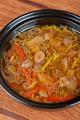 Fresh vegetable soup - PhotoDune Item for Sale