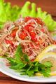 Fresh funchozy salad - PhotoDune Item for Sale