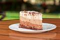 cake piece - PhotoDune Item for Sale