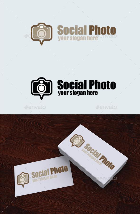 GraphicRiver Social Photo 9451678