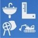 31 Construction Icons (2) - GraphicRiver Item for Sale