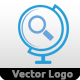 Perfect Seo Logo Template - GraphicRiver Item for Sale