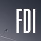 FDI94xxx