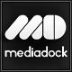 MediaDock