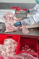 pork processing meat food industry - PhotoDune Item for Sale
