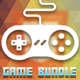 HTML5 Popular Game Bundle