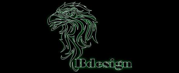 BosakDesign