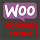 Woo Coming Soon - CodeCanyon Item for Sale
