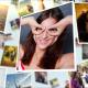 Clean 3D Photos Slideshow Bundle - VideoHive Item for Sale