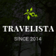 Travelista - WordPress Theme for Travel Bloggers