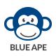 BlueApe