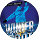 Winter Sports Flyer - GraphicRiver Item for Sale