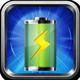 Battery Life Saver Pro (Utilities) Download