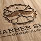 Barber Shop - GraphicRiver Item for Sale