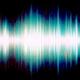 Fast Swoosh Sound 02