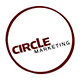 circlemarketing