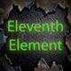 11thelement