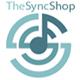 thesyncshop