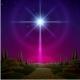 Star of Bethlehem - GraphicRiver Item for Sale